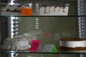 Frigo Torte 2