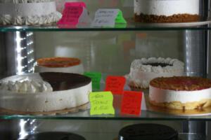 Frigo Torte 3.jpg