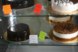 Frigo Torte 5